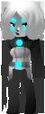 Ethma Desktop Buddy!