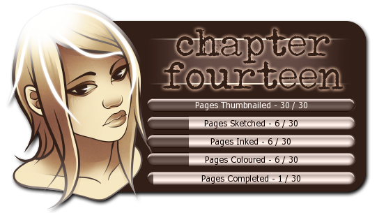 ch14-progress
