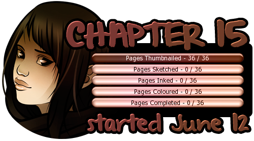 ch15-progress1