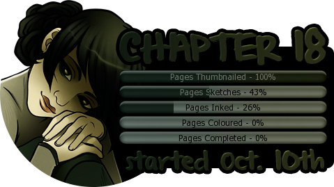 ch18-progress